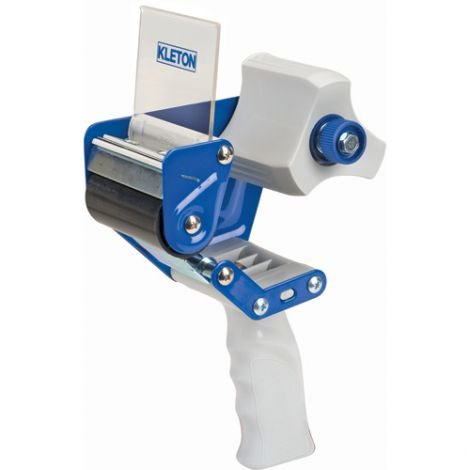 "Tape Dispenser - Type: Heavy Duty Fits Tape Width Up To: 76.2 mm (3"")/76.2 mm ( 3"")"