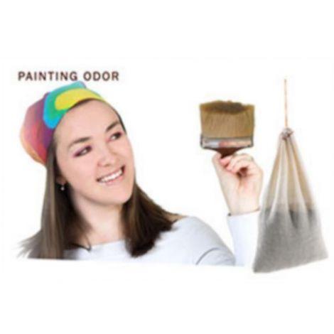 Smelleze™ Paint Deodorizer Pouch