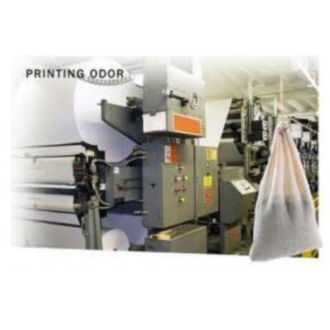 Smelleze™ Printing Deodorizer Pouch