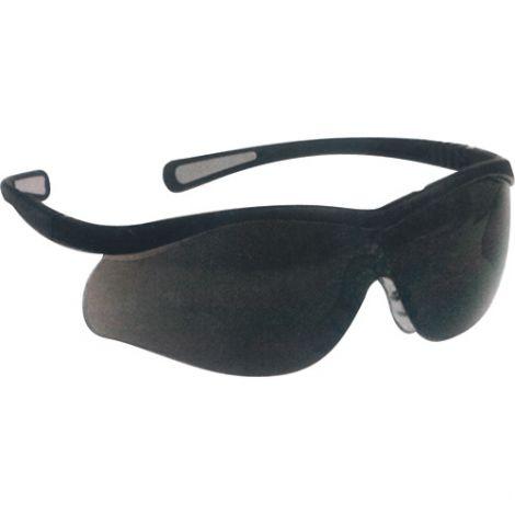 Lightning Eyewear - Lens Tint: Smoke - Qty/Case: 12