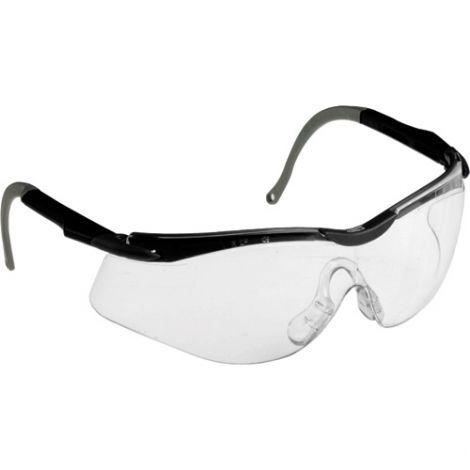 N-vision™ Eyewear - Lens Tint: Clear - Qty/Case: 12