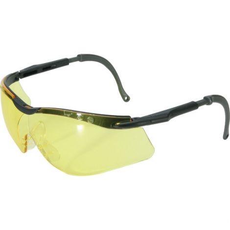 N-vision™ Eyewear - Lens Tint: Amber - Qty/Case: 12