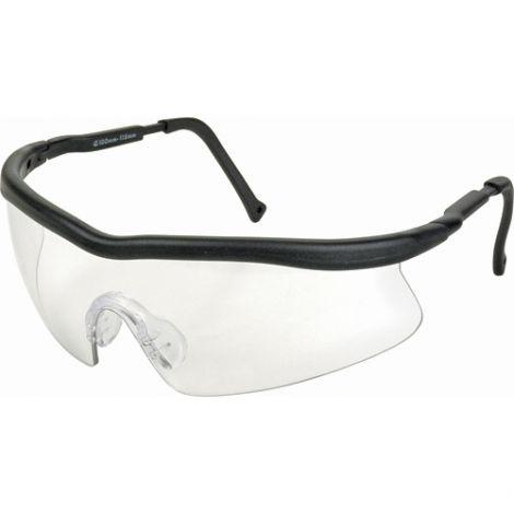 Z400 Eyewear - Lens Tint: Clear - Qty/Case: 36
