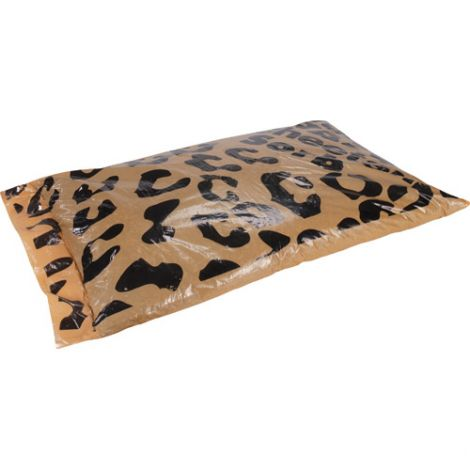 Cheetah Sorb Absorbent - Format: 20-lb. Bag