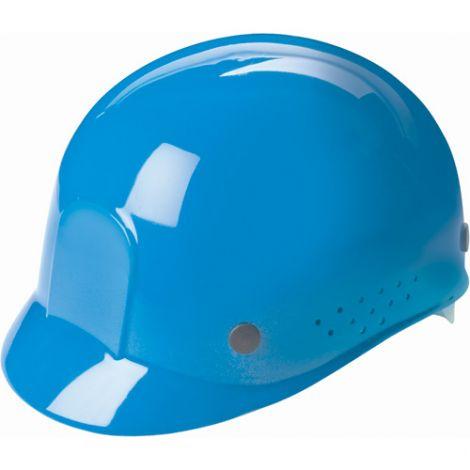 Bump Caps - Colour: Blue