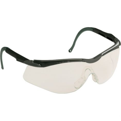 N-vision™ Eyewear - Lens Tint: Indoor/Outdoor Mirror - Qty/Case: 12