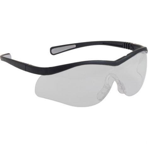 Lightning Glasses - Lens Tint: Indoor/Outdoor Mirror - Qty/Case: 12