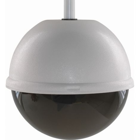 Pendant Security Dome Mirror