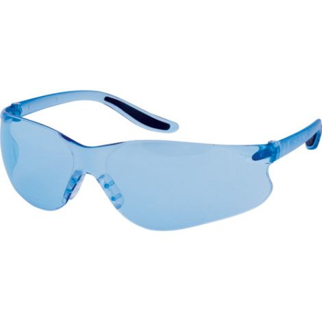 Z500 Eyewear - Lens Tint: Blue - Qty/Case: 48