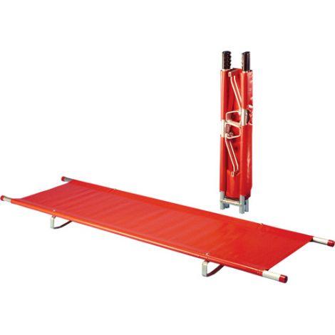 Stretchers - Style: Single Fold
