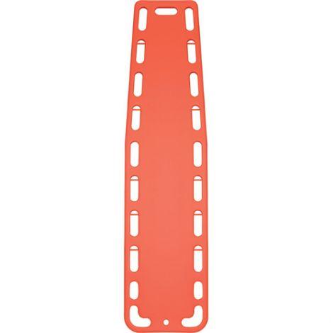 Polyethylene Spinal Backboards