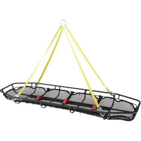 Rescue Basket Stretchers