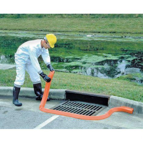 Spill Berms® - Ultra