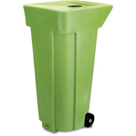 Porta-Stream® Fluid Disposal Carts - Part: Cart