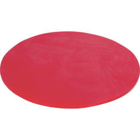 "Ultra-Drain Seals® Mats - Shape: Circular - Size: 42"" dia."