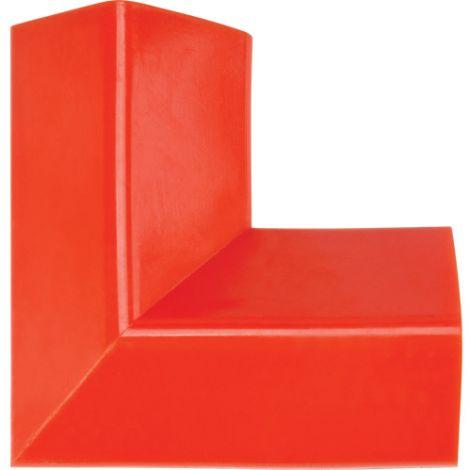Ultra-Spill Berms® - Corner for Model SEI129