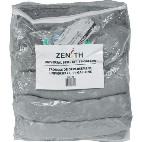 10-Gallon Truck Spill Kits - Spill Type: Universal