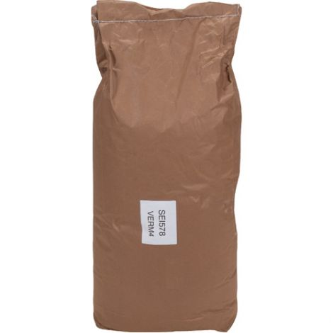 Vermiculite Absorbent - Format: 4-cu.ft. bag - Grade 3 - Qty/Case: 3