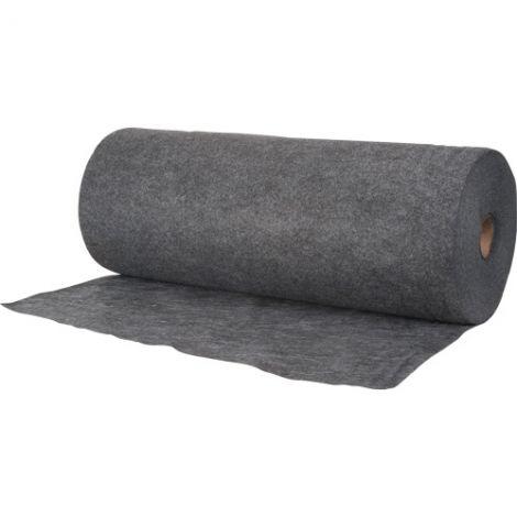Industrial Rolls - Spill Type: Universal - Absorbency/Pkg.: 70 gal.