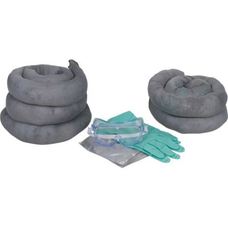 5-Gallon Replacement Kits - Spill Type: Universal