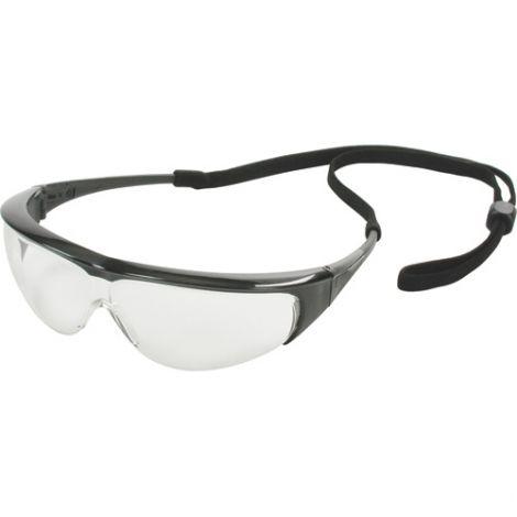 Millennia® Eyewear High Style Full Coverage! - Lens Tint: Black - Qty/Case: 18