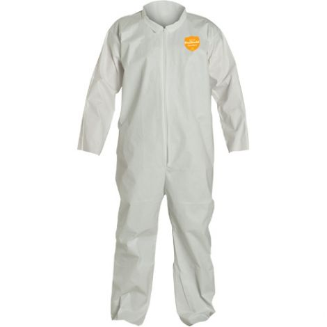 ProShield® 60 Coveralls - 4X-Large - Case/Qty: 25