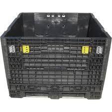 """Bulk Container - 45"""" x 48"""" x 34""""H"""