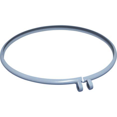 Steel Drum Locking Ring - Fits 45 imp. gal./55 US gal. drums