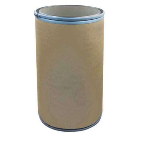 Lok-Rim ® Fibre Drums - Drum Size: 55 US gal (45 imp. gal.)