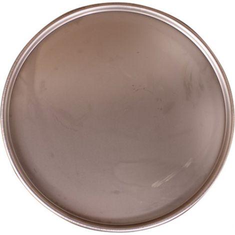 Steel Drum Lid - Fits 45 imp. gal./55 US gal. drums