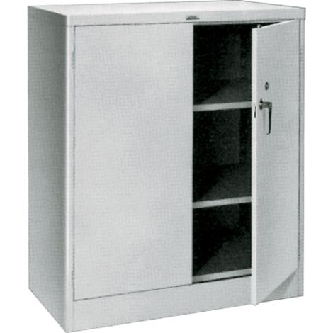 """Counter High Cabinet - 36""""W x 21""""D x 42""""H"""