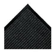 Needle-Rib™ Matting - Width: 4' - Length: 60'
