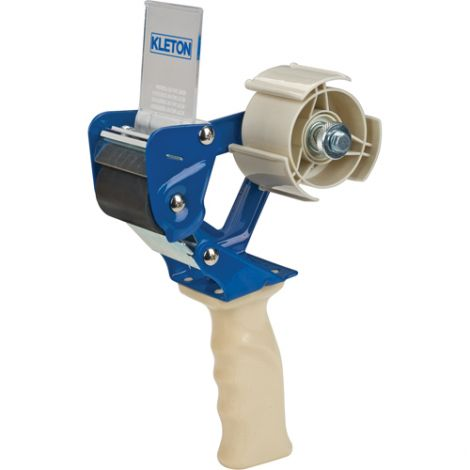 """Tape Dispenser - Type: Heavy Duty - Fits Tape Width Up To: 50.8 mm (2"""")/50.8 mm ( 2"""")"""