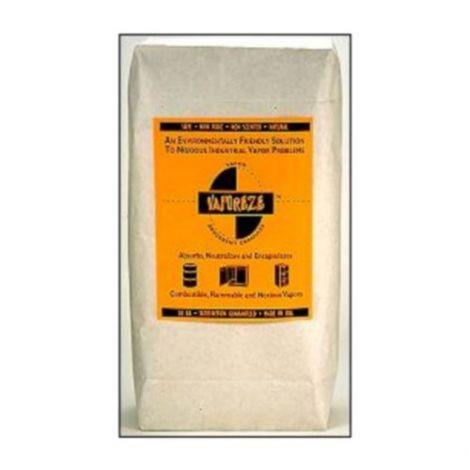 VaporSorb™ Vapor Absorbent Granules  - 2 lb. Bag