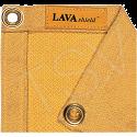 30-oz. Fibreglass Lavashield™ Welding Blankets - Size: 6'W x 8'L
