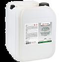 AEROCHEM Hand Sanitizer - 20 L Jug