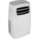 Mobile 3-in-1 Air Conditioner