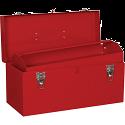 Heavy-Duty Tool Box