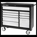 Roller Cabinet - 10 Drawer