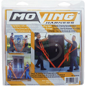 Forearm Forklift ® Harnesses - Two harnesses included per pack