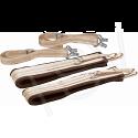 Moving Straps -  Nylon (5000 lbs.)