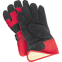 Split Cowhide Fitters Thinsulate™ Lined Gloves, 100g - Size: Large - Case Quantity: 24
