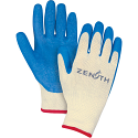 Latex Coated Twaron® Gloves - Size: 2X-Large (11) - Case Quantity: 24