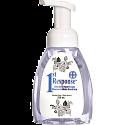 GRIME EATER 1st Response® Sanitary Hand Foam - 250 ml Pump Bottle - Case/Qty: 16