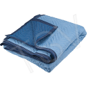 """Premium Furniture Pad - Weight: 5.5 lbs. - Length: 80"""" - Width: 72"""" - Qty/Case: 5"""