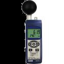 Heat Stress Meters/Data Logger