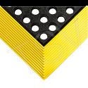 Industrial Worksafe® No. 476 Matting - Width: 3' - Length: 9-2/3'