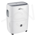 Dehumidifier - Capacity: 30 Pt. - Coverage:1500 sq. ft.