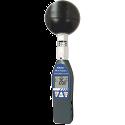 Heat Stress Meter